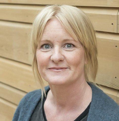 Populært: Mener Heidi Pettersen.