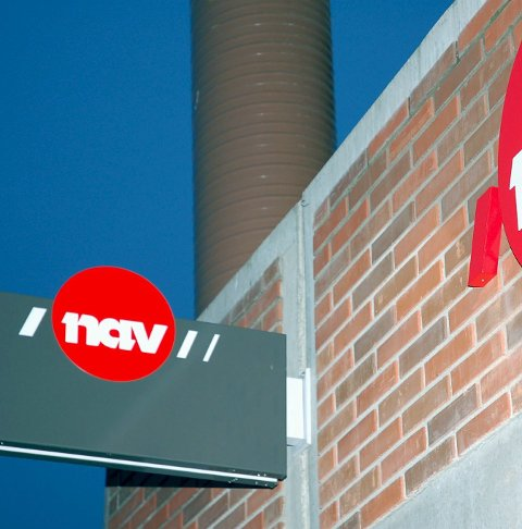 NED: Ledigheten blir lavere i fylket, viser tall fra Nav.