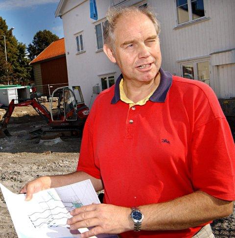 VURDERER ANKE: Fagforbundene i Tønsberg vil på et møte 13. september avgjøre om de skal anke Tønsberg tingretts dom. De fikk ikke medhold i krav om rett til fri med lønn på sankthansdagen.