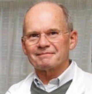 Bjørn Jan Lie