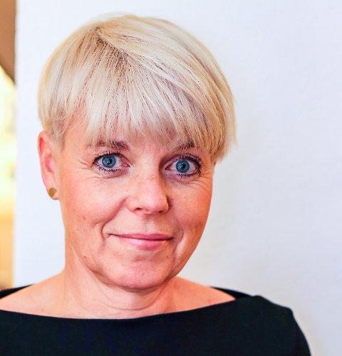 Karin Källsmyr