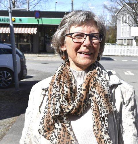 BEKYMRET: Over tiår har jeg med økende bekymring sett på utviklingen i tilbudet i egen kommune, skriver Turid Solberg Thomassen. ARKIVFOTO: Stig Odenrud
