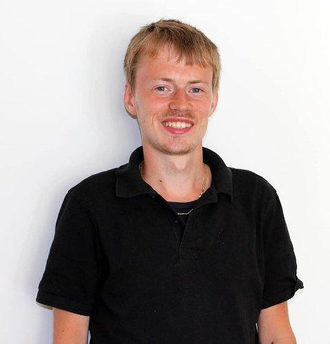 SPARING: BSU handlar ikkje berre om at studentar og vidaregåande elevar skal spare, men også at unge som jobbar skal ha ei ordning å spare til, skriv Martin Savland i denne artikkelen.