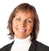MAGE GODE: - Mange gode deltakere også i år, sier Anita Røed i Assessit.