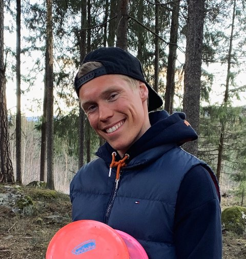 Martin Løwstrøm Nyenget er klar for allroundlandslaget i langrenn, men vegen dit har vært lang for langrennsløperen som slo gjennom internasjonalt allerede i 2015.