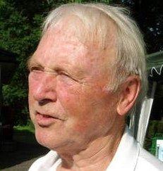 Arne Ellingsberg (Sp).