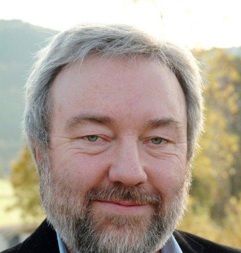 Gir refs: Rolf Ruste. ¬