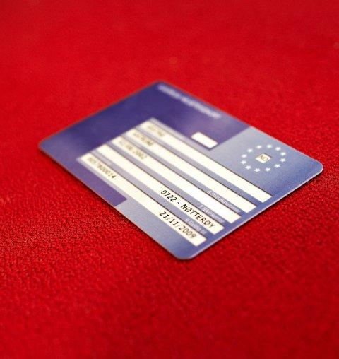 Mange får god hjelp i utlandet takket være Europeisk helsetrygdkort.