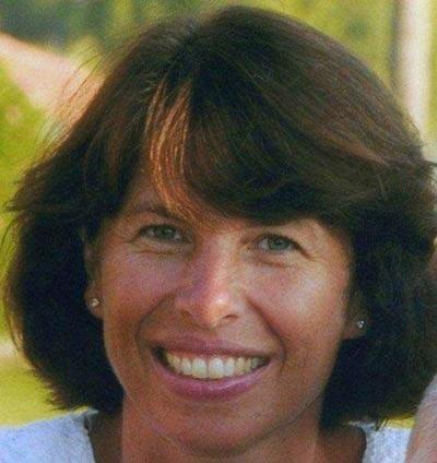 GIR TOMMEL NED: Ernæringsfysiolog Christine Gørbitz ved Ahus synes ikke noe om Coops siste stunt. FOTO: Privat