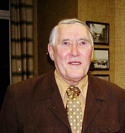 Mest: Håkon Finstad har skrevet flest historiske artikler.