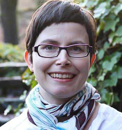 Fagdirektør ved Sørlandet sykehus, Susanne Hernes, sier at sykehuset vil prøve å holde normal drift.