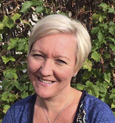 Idrettsjef: - Vi ønsker at flest mulig skal kunne delta i organiserte aktiviteter, sier Kultur- og idrettsjef Mariann Eriksen. Hun håper kontigentkassa går i null.