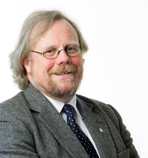 - Hallingby og Nes har stort sett konkurransedyktige priser så er man prisbevisst, så fyll der, uttaler Håkon Glomsaker.