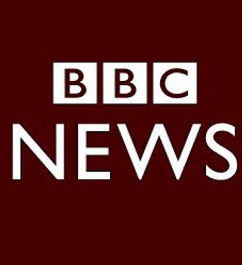 Logo: BBC er et kjent begrep, men hva står egentlig bokstavene for?