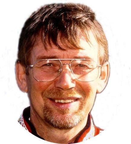 Mikit Ivanowitz