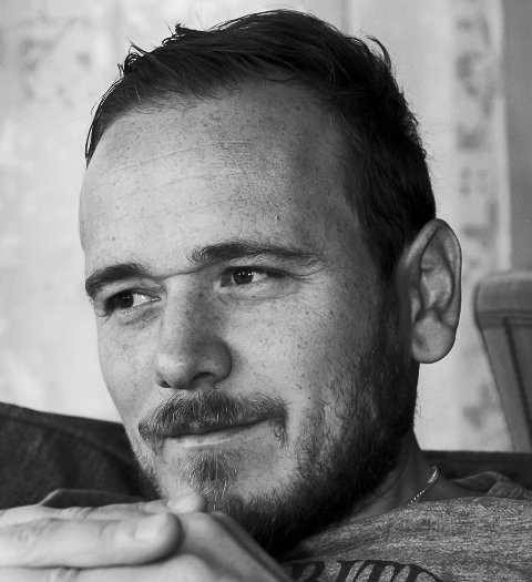 Kjell-Vidar Åhman Teig