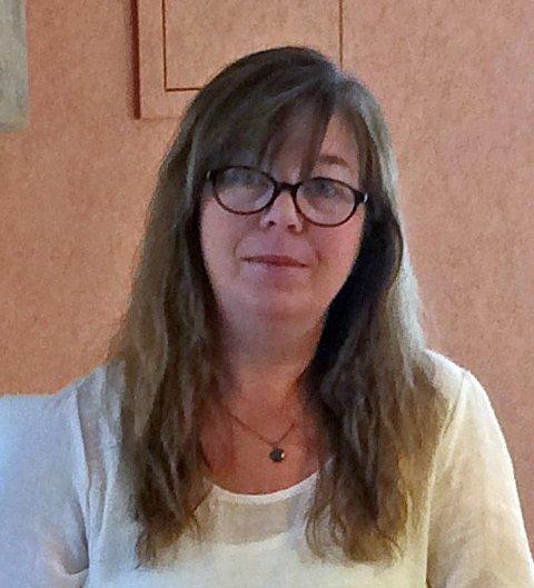 Anne Thovsen, Fantasi-Fabrikken AS