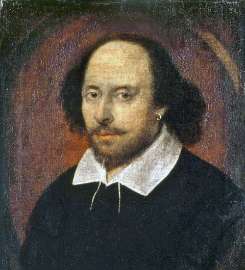 Foredle:William Shakespeares  «Macbeth» skal foredles slik at dramaet blir spiselig for barn.