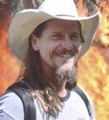 Seniorforsker: Jørund Rolstad er ansatt på Norsk institutt for skog og landskap på Ås.pressefoto