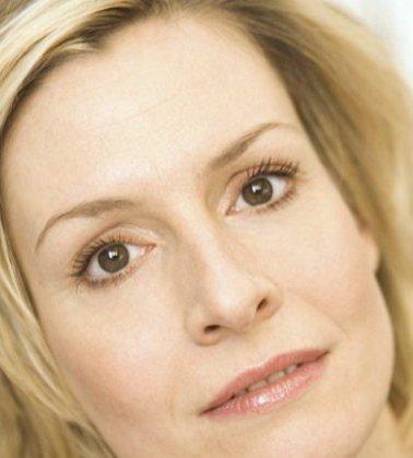 POPULÆR: Anne-Carolyn Schlüter.