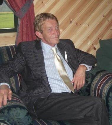 Gunder Thoresen.