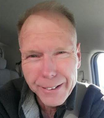 Petter Musken ble oppgitt og frustrert da han dag etter dag ringte hjertespesialisten i Askim uten å komme gjennom på telefon.