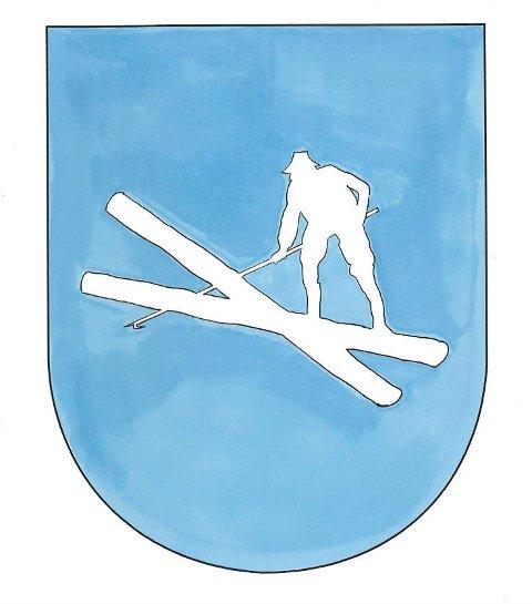 FOLKETS FAVORITT: Tømmerfløteren, laget av Anita Tveiten, er best likt av de 6000 som stemte på sin favoritt.