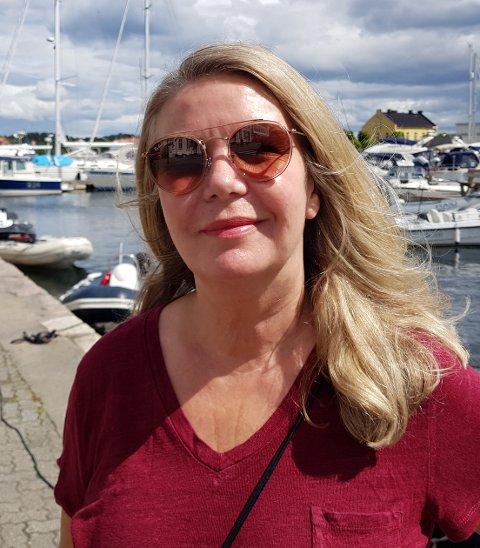 I 25 år har advokat Lisbeth Bøhler jobbet med barnerettssaker.