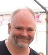 Bent Frode Bystrøm, 4. kandidat Tinn Høyre