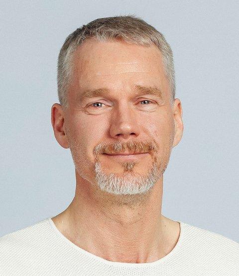 Christian Torset, Leder Nordland SV