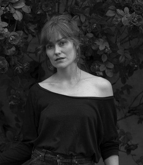Signe Marie Rustad