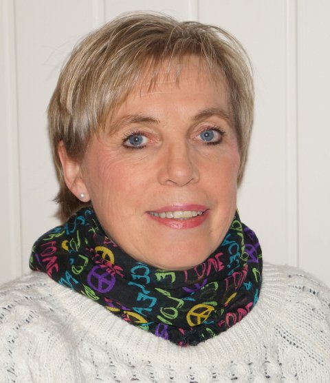 Anne Berit Reinsborg