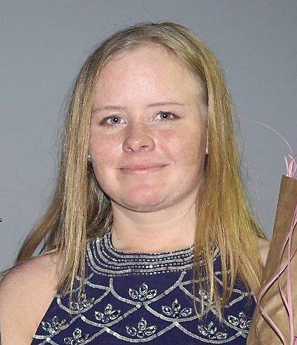 AKUTT DØDSSYKE: - Hestene virker bra og så blir de akutt dødssyke, sier Kristine Kvasnes.