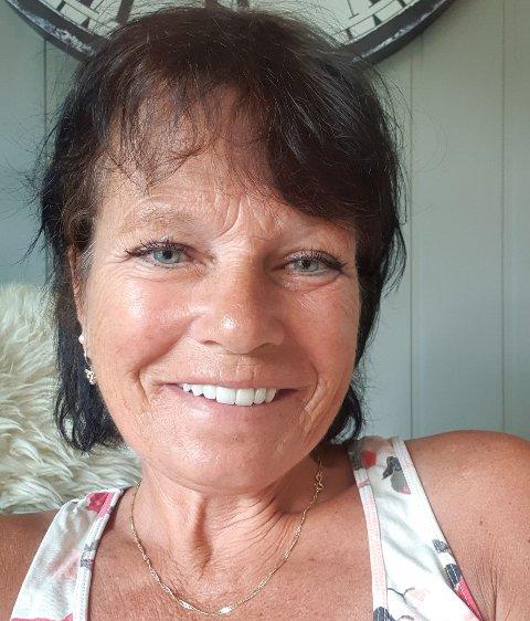 Britt Wenche Berg skal jobbe ved Røros legekontor i tillegg til sin jobb ved Røros sykehus.