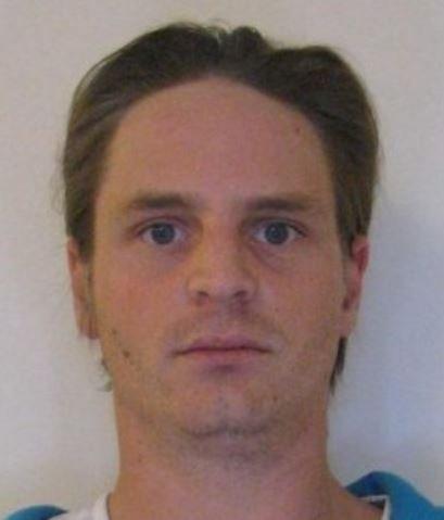 Tommy-Andre Lofthaug har vært savnet siden 15. desember.