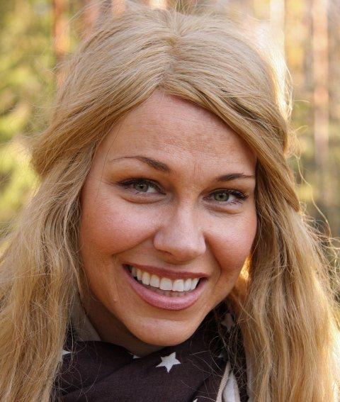 - Skogkvelden passer for alle som er interessert i skog eller som ønsker å lære mer om skog, sier informasjonsleder Linda Camilla Strømsod i Viken Skog.