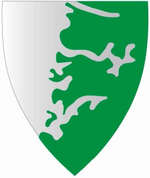 Jorunn Andreassen sitt forslag om å vise kystlinja til det nye fylket fekk flest stemmer.