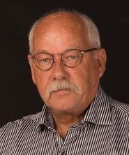 Kurt Johnny Hæggernæs, Fylkesleder Pensjonistpartiet i Vestland