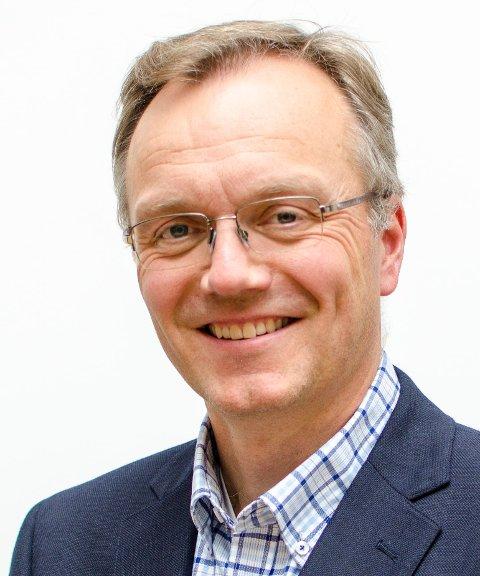 Morten Hagen, Gran Bygdeliste