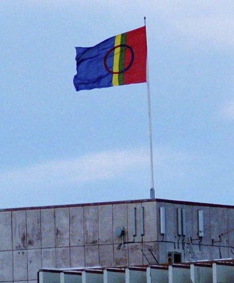 Nei: I Narvik har kommunestyret sagt nei til lovfestet konsultasjonsplikt med samiske interesser i sin høringsuttalelse.