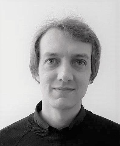 Christian Carlsen