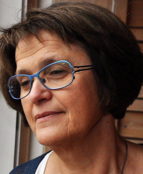 – Svært beklagelig, sier konstituert sektorsjef Ragnhild Bakken i kommunen.