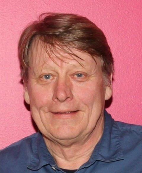 Erik Hollie, Nordstrand Rødt