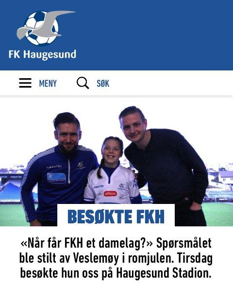 Faksimile fra fkh.no.