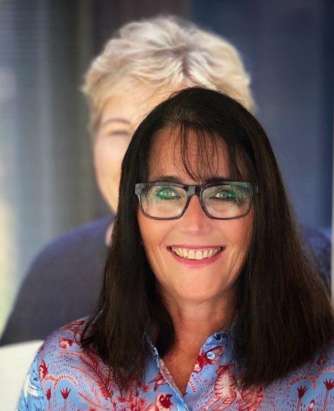 Hvis forslaget fra nominasjonskomiteen i Østfold Høyre blir vedtatt, får ikke Fredrikstad Høyre ønsket sitt oppfylt om en Fredrikstad-kandidat på 3. plass: Marianne Klever Næss.