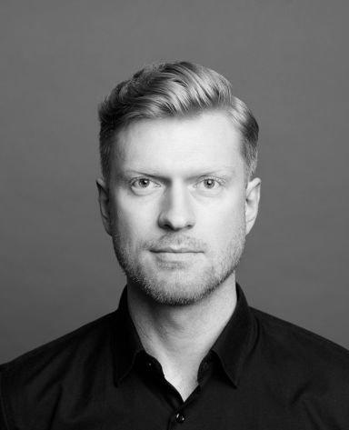 Alexander Hørthe, daglig leder for Polestar i Norge, gleder seg til å starte utleveringene til forventningsfulle nordmenn.