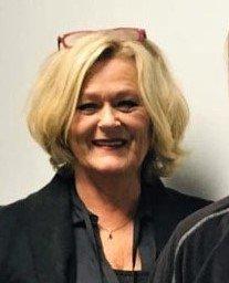 Merete Lindtnerer avdelingsleder for fosterhjemstjenesten i Region sør.
