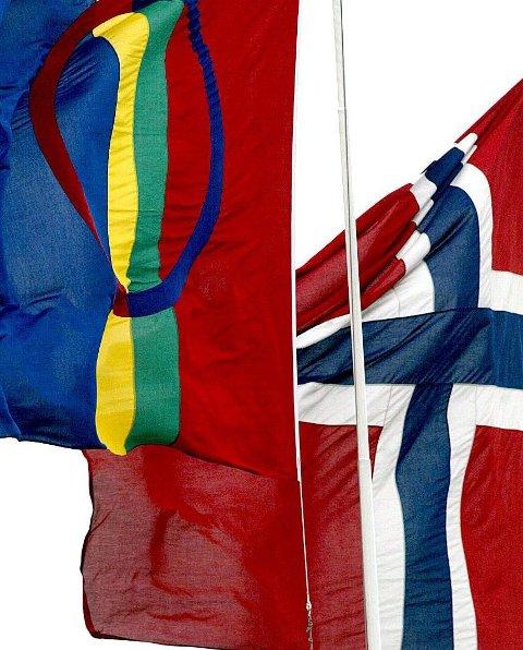 Ikke Norges urfolk: – Samer i Norge har fått en betegnelse som Norges urfolk på sviktende og feilaktig grunnlag, skriver Ingrid Nordmark i dette leserbrevet.