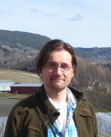 Marius von Glahn