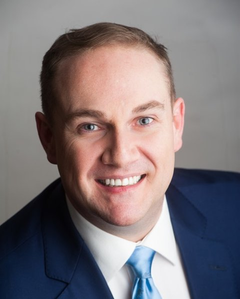 ADVOKAT: Jeffrey Kroeker i Civis Law i Canada.